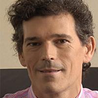 Mikel Urizarbarrena