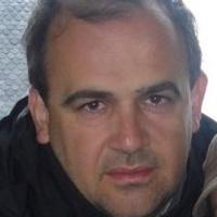Carlos Blanco V�zquez