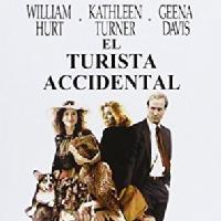 The Accidental Tourist (film)