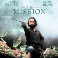 The Mission (film)
