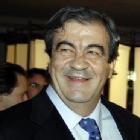 Francisco Álvarez Cascos - FA