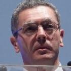 Alberto Ruiz-Gallardón - PP