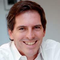 Alec Oxenford
