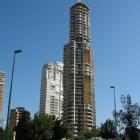 Edificio Neguri Gane