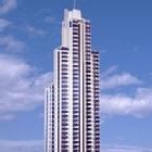 Edificio Kronos