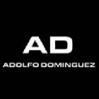 Adolfo Domínguez, S. A.