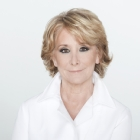 Esperanza Aguirre - PP