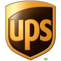 United Parcel Service of America (UPS)