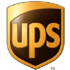 United Parcel Service of America (UPS)