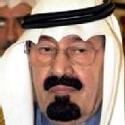 Abdal� Bin Abdelaziz
