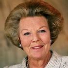Beatriz de Holanda