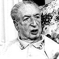 Rafael Fernández Álvarez
