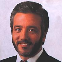Pedro de Silva Cienfuegos-Jovellanos