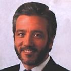 Pedro de Silva Cienfuegos-Jovellanos - PSOE