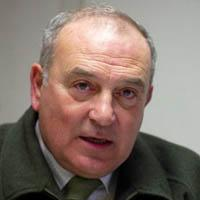 Juan Luis Rodríguez-Vigil