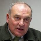 Juan Luis Rodríguez-Vigil - PSOE