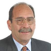 Sergio Marqués Fernández