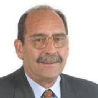 Sergio Marqués Fernández - PP