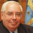 Vicente Álvarez Areces - PSOE