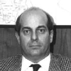 Juan Hormaechea Cazón - AP