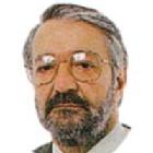 Jaime Blanco Garc�a