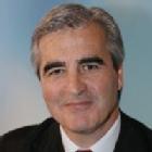José Joaquín Martínez Sieso - PP