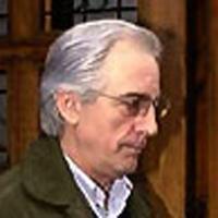 Gabriel Urralburu