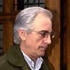 Gabriel Urralburu - PSOE