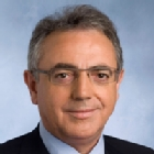 Miguel Sanz - UPN