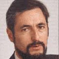 José María de Miguel Gil