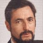 José María de Miguel Gil - PSOE