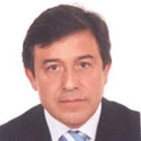 José Ignacio Pérez Sáez