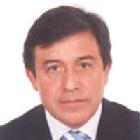 José Ignacio Pérez Sáez - PSOE