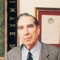 Gaspar Castellano y de Gastón