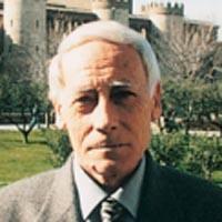 Juan Antonio de Andrés Rodríguez