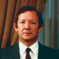 Santiago Marraco Solana