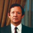Santiago Marraco Solana - PSOE