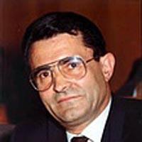 Emilio Eiroa García