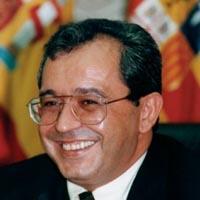 José Marco Berges
