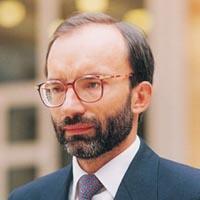 Ramón Tejedor Sanz