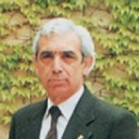 José María Hernández de la Torre