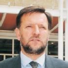 Marcelino Iglesias Ricou - PSOE