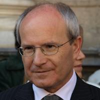 José Montilla Aguilera