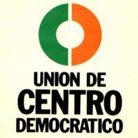 Unión de Centro Democrático (UCD)