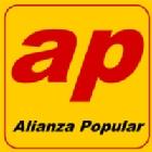 Alianza Popular (AP)