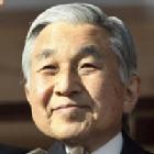 Akihito de Jap�n