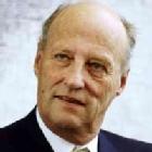 Harald V de Noruega