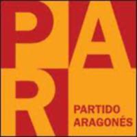 Partido Aragonés Regionalista (PAR)