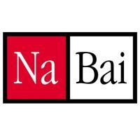 Nafarroa Bai (Na-Bai)