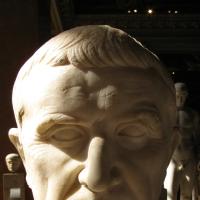 Marco Licinio Craso